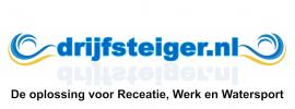 Drijfsteiger.nl Logo