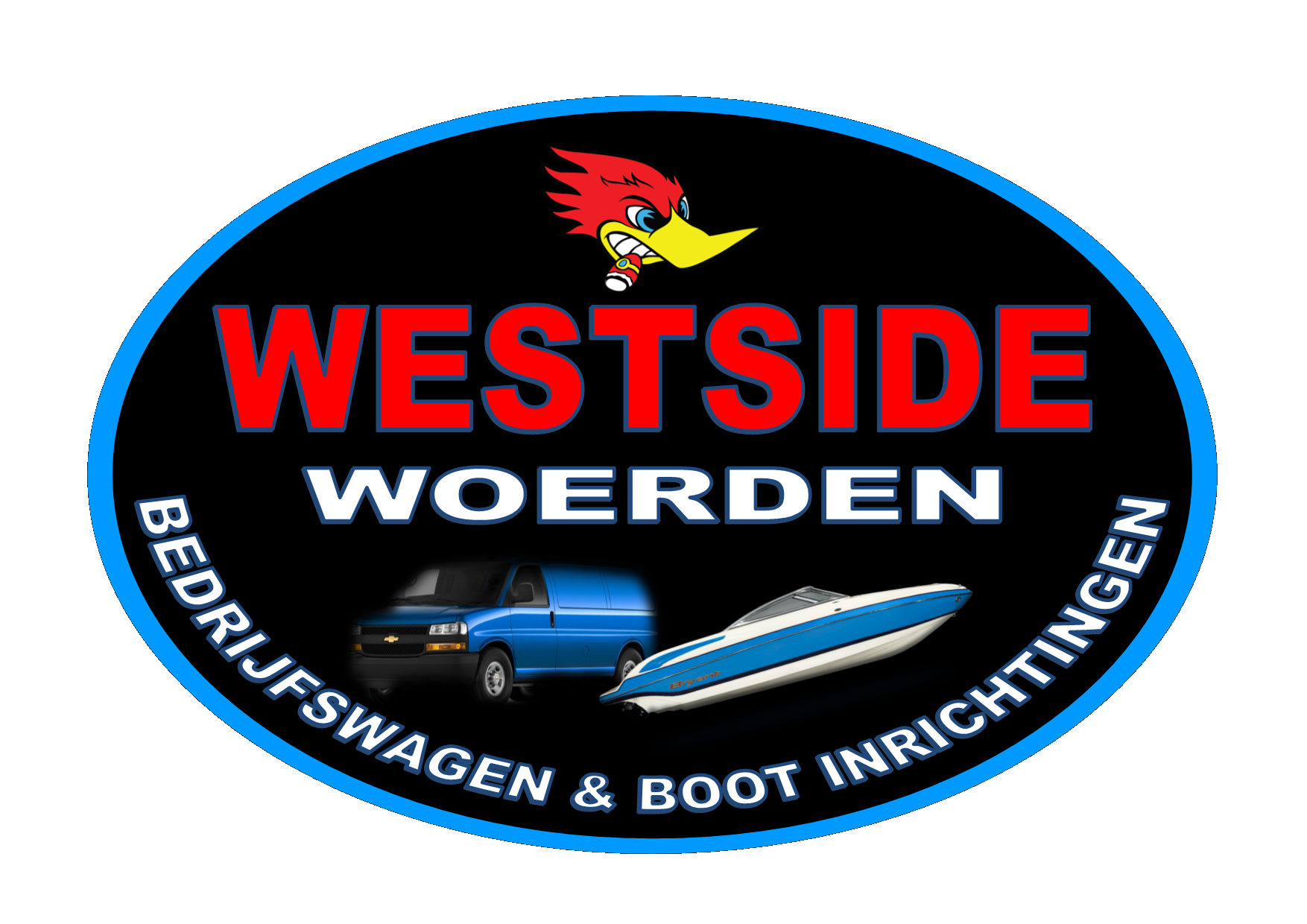 Outboardspecialist.nl